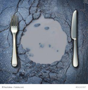 שווקים בברלי ן- הלוגו של שוק האוכל בקולטור בראואריי